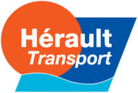 Hérault Transport